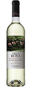 VILLA ROSA COLHEITA VINHO PORTUGUES BRANCO 750ML