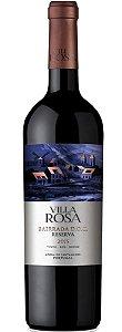 VILLA ROSA RESERVA VINHO PORTUGUES TINTO 750ML