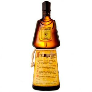 FRANGELICO LICOR ITALIANO 700ML