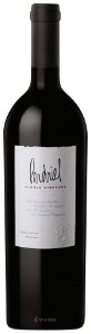 NORTON PERDRIEL VINEYARD SELECTION VINHO ARGENTINO TINTO 750ML
