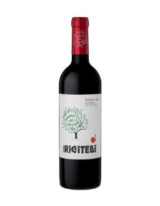 RICCITELLI THE APPLE MALBEC VINHO ARGENTINO TINTO 750ML