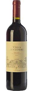 VILLA ANTINORI TINTO TOSCANA IGT VINHO ITALIANO 750ML