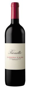 BARBERA D´ALBA PRUNOTTO VINHO ITALIANO TINTO 750ML