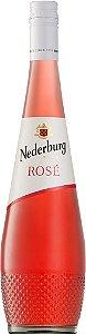 NEDERBURG VINHO SUL AFRICANO ROSE 750ML