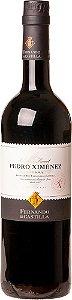 FERNANDO DE CASTILLA JEREZ PEDRO XIMENEZ VINHO ESPANHOL 750ML