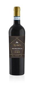 RIPASSO VALPOLICELLA RIONDO VINHO ITALIANO TINTO 750ML