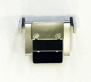 AV122 PAD Separador de Documentos