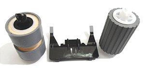 DRC130 Roller Kit