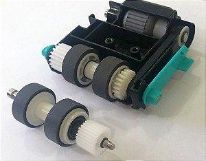KV-S2087 Roller Kit