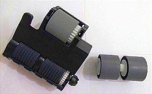 DRM1060 Roller Kit