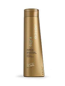 Shampoo K-Pak To Repair Damage 300ml - Joico