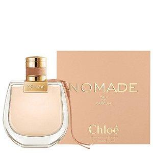 Nomade Eau de Parfum 75ml - Chloé