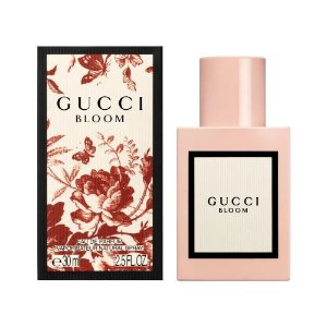 Gucci Bloom Eau de Parfum Feminino 30ml - Gucci