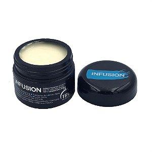 Mini Cera Vegana Infusion Vegan Wax Base 60g - Truss