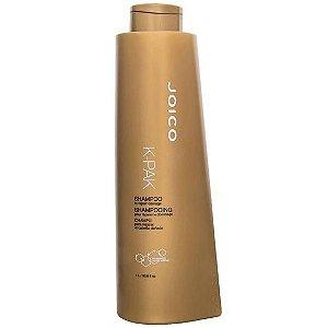 Shampoo Joico K-Pak Repair Damage 1L