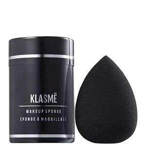 Esponja Black KLASMÉ