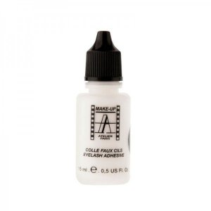 Cola para Cílios - Atelier Paris 15ml