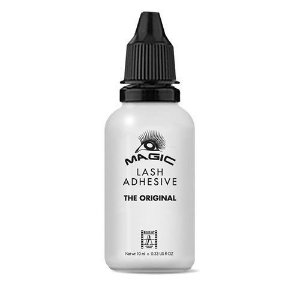 Cola para Cílios - Atelier Paris Magic 10ml