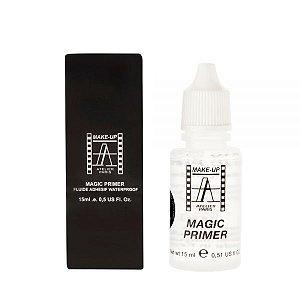 Magic Primer - Atelier Paris 15ml