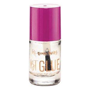 Cola de Glitter BT Glue 10ml
