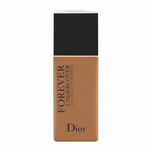 Base Dior Forever Undercover 040 40Ml