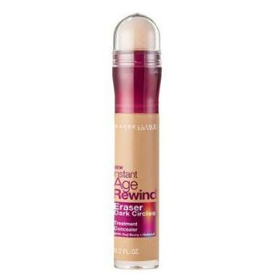 Corretivo Instant Age Rewind 130 Medium - Maybelline 6ml