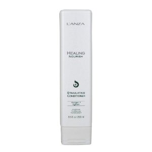 Condicionador - Lanza Healing Nourish 250ml