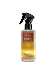 Beach Waves 260ml - Truss
