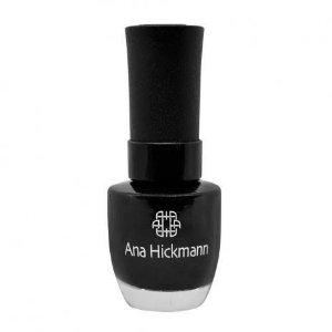 Esmalte Ana Hickmann Dragão Negro 9ml