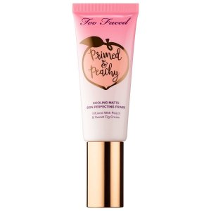 Primer Primed E Peach - Too Faced 40ml