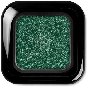Sombra Glitter Shower 05 Enchanted Forest 2g - Kiko Milano