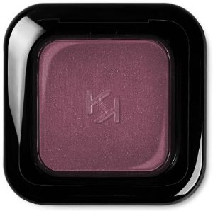 Sombra High Pigment 12 Pearly Wine - Kiko Milano 2g
