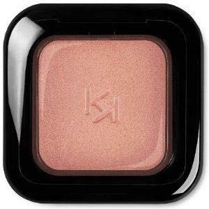 Sombra High Pigment 37 Pearly Rose Gold - Kiko Milano 2g