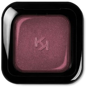Sombra High Pigment 54 Metallic Grape Juice - Kiko Milano 2g