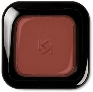Sombra High Pigment 110 Indian Marsala 2g - Kiko Milano