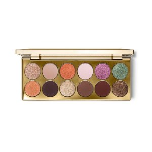 Paleta de Sombras After Hours - Stila 22.8g