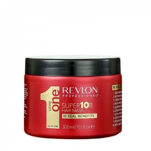 Máscara Uniq One All In One - Revlon 300ml