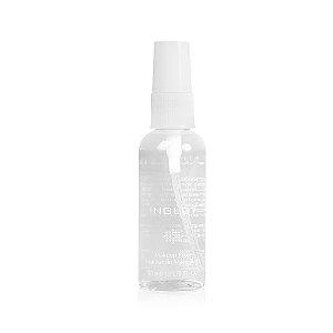 Spray Fixador De Maquiagem - Inglot 50ml