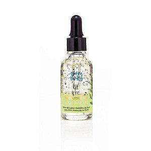 Elixir Facial Antioleosidade BT Detox 32ml - Bruna Tavares