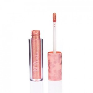 Bt Plastic 3x1 Rose Gold 3ml - Bruna Tavares