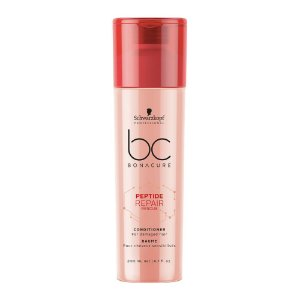 Condicionador BC Peptide Repair Rescue 200ml Schwarzkopf