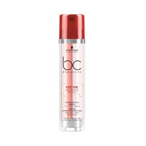 Serum BC Bonacure Peptide Repair Rescue - 150ml