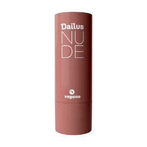 Batom Cremoso Nude 6 Bem Me Quero - Dailus