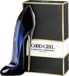 Perfume Good Girl EDP Feminino 80ml - Carolina Herrera ADI