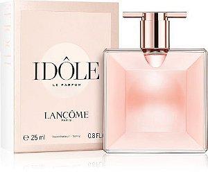 Idôle Lancôme Eau de Parfum Feminino 25ml