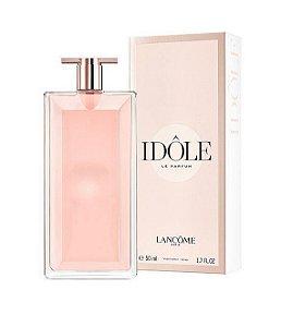 Perfume Idôle Feminino EDP 50ml - Lancôme