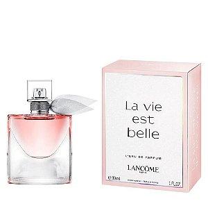 Perfume La Vie Est Belle Eau De Parfum 30ml - Lancôme