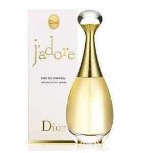 Jadore Dior Eau de Parfum Feminino 50ml