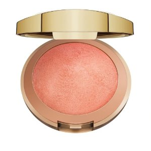 Blush Baked Powder Blush 05 Luminoso - Milani
