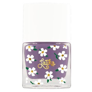 Esmalte Latika Nail Daisy Bouquet 9ml
